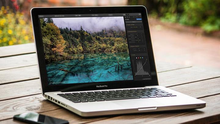 Có nên mua laptop cũ hết bảo hành chính hãng và những rủi ro gặp phải