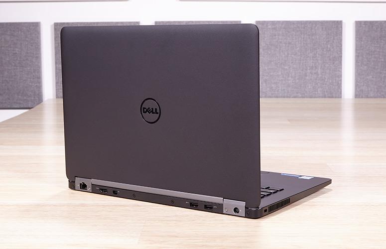 Chuyên nhập trực tiếp từ mỹ về laptop..core i....giá >4tr>5tr>6tr>7tr>tới 10tr,máy mới 99%..zin 100% - 8