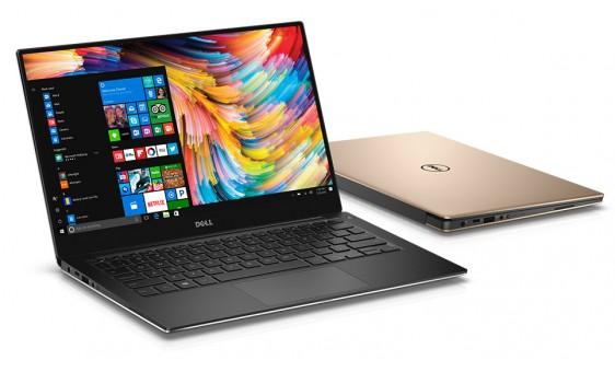 Màn hình laptop Dell 9350 13.3 inch Full HD chính hãng