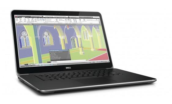 Bán Dell Precision M3800 Core i7 New Fullbox, Máy trạm Siêu Khỏe, Giá rẻ  nhất Hà Nội