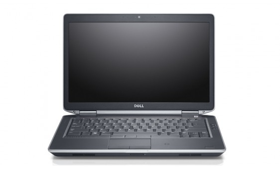 Dell Latitude E6430 i5 3320M 4GB HDD 250GB