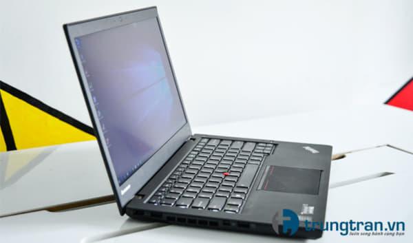 ThinkPad T440s i7 4600U 8GB SSD 240GB