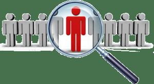 Tuyển dụng Nhân Viên Thiết Kế Đồ Hoạ tại HN – Thu nhập cao từ 7-10 triệu 28/11 – 15/12/2018