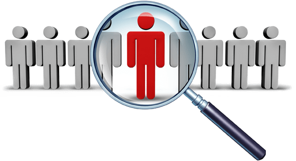 Trung Trần – Tuyển dụng Nhiều Vị Trí tại HN – Thu nhập cao từ 6-15 triệu 28/11 – 15/12/2018