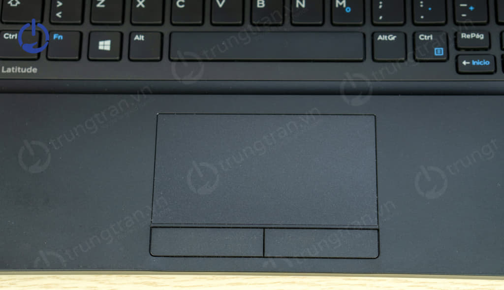 Touchpad Dell 5480