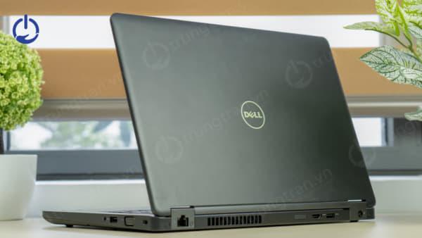 Dell 5480
