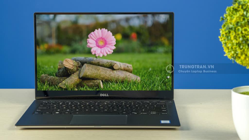 Màn hình Dell xps 9360
