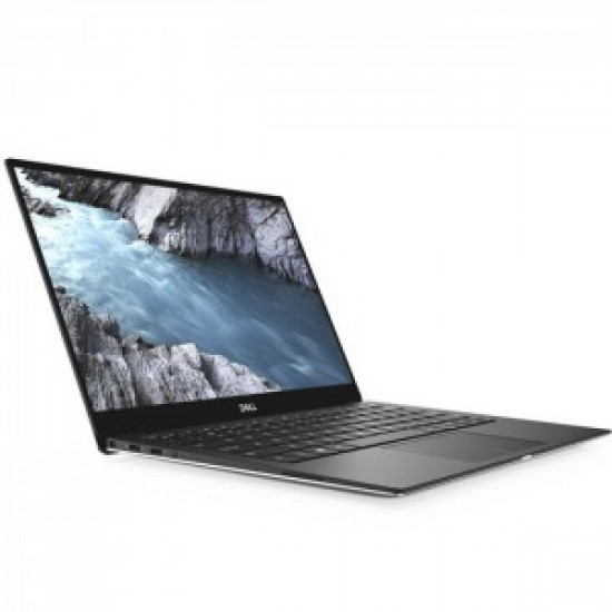 dell xps 7390 canh ben trai