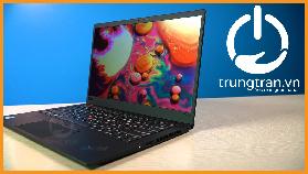 Lenovo Thinkpad X1 Carbon Gen 7 new fullbox mới 100% tại trungtran.vn