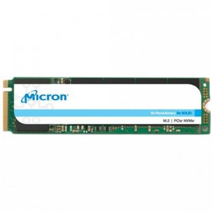 Ổ cứng SSD M2-PCIe 1TB Micron 2200 NVMe 2280