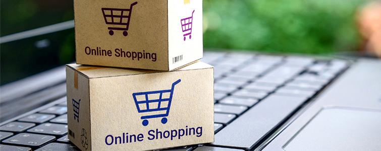 Mua hàng online cực dễ dàng! - trungtran.vn