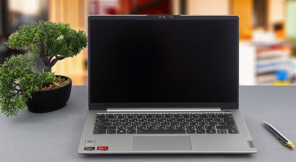 Lenovo IdeaPad Sự lựa chọn hoàn hảo cho dân văn phòng