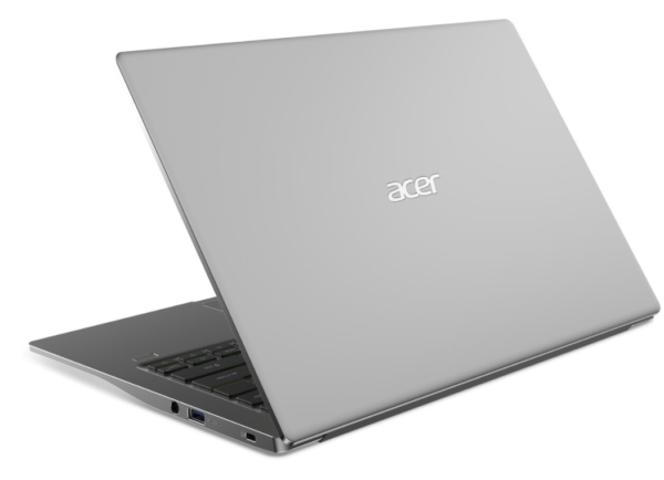 Acer swifft 3