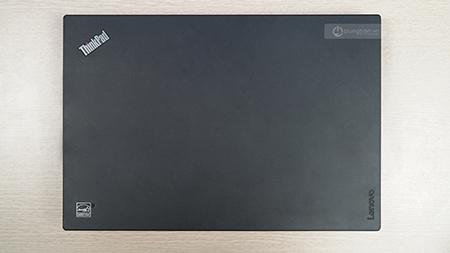 thinkpad t470p mat A