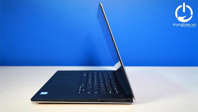 laptop dell precision 5520