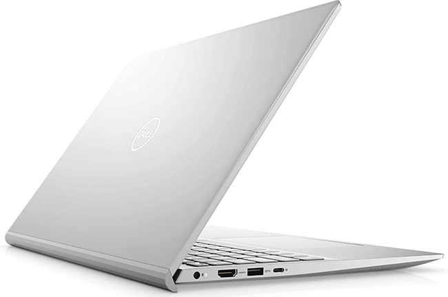 Dell N5502