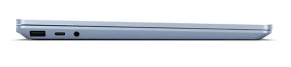 canh trai cua laptop surface