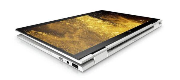1030 g3 x360 dang tablet