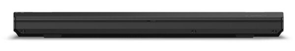 Thinkpad T15G front side