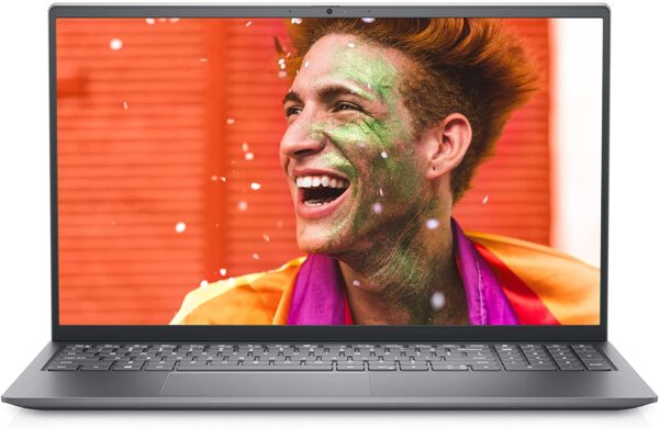 dell 5515 inspiron display